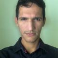 Freelancer Julio C. M. W.