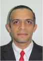 Freelancer Jairo T.