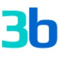 Freelancer 3bits