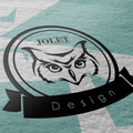 Freelancer joletdesing g.