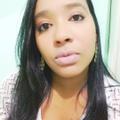 Freelancer Valéria P.