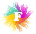 Freelancer Franci.