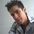 Freelancer Gustavo T. A.
