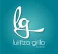 Freelancer luiritza g.