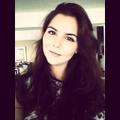 Freelancer Rosa M. A.