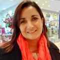 Freelancer Teresa P.