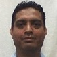 Freelancer Guillermo D. G.
