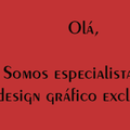 Freelancer Red D.