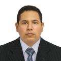 Freelancer Melvin A.