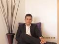 Freelancer DANIEL A. G.