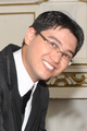 Freelancer Shoichi E.