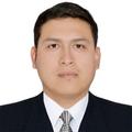 Freelancer Luis A. V. F.
