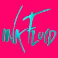 Freelancer Ink F.