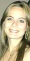Freelancer Renata D.