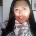 Freelancer Lina M. S. S.