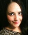 Freelancer Paula A. G. P. A.