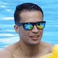 Freelancer Marcelo F.