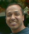 Freelancer Carlos E. P.