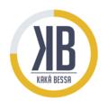 Freelancer Kaká B.