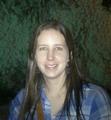 Freelancer Catalina A.