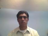 Freelancer Julio G.