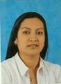 Freelancer Tania F.