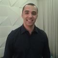 Freelancer Rafael P. d. L.