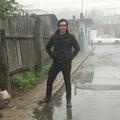 Freelancer Abel G.