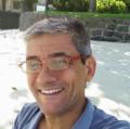 Freelancer Mario S. A.