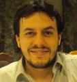 Freelancer Bruno E. G. d. C.