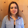 Freelancer ELISA A. M. R.