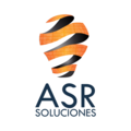 Freelancer ASR S.
