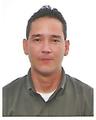 Freelancer Carlos J. S. B.