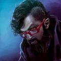 Freelancer Kaithzer M.