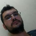 Freelancer Marcelo J.