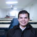 Freelancer Hugo G.
