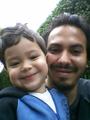 Freelancer DIEGO QUEIROZ DOS SANTOS