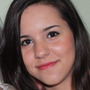 Freelancer Mayara O. P.