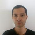 Freelancer Luiz F. T.