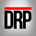 Freelancer Agência D. P. D.