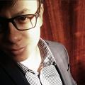Freelancer Thiago N. S.