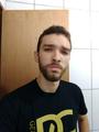 Freelancer Áureo V.