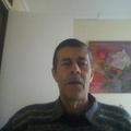 Freelancer Fernando S. M.
