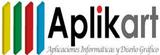 Freelancer Aplika.