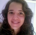 Freelancer Eliana W. d. M.