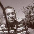 Freelancer Alfredo R. V. L.