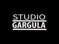 Freelancer STUDIO G.