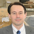 Freelancer Carlos A. F. F.
