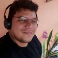 Freelancer João M. A. D.