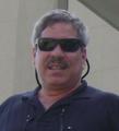 Freelancer Jerry L. M. M.